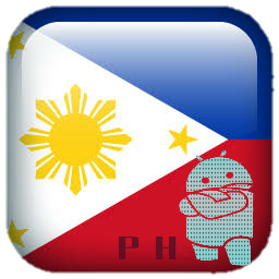 TechDroid PH ™ – Internet, freenet, hacks, tutorials, apps, games