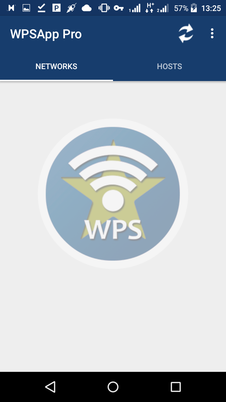 WPSApp Pro Wifi Hack (Rooted / Non Rooted) – TechDroid PH ™