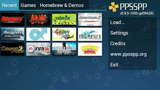 HOW TO APPLY MOD TEXTURE OF ANY GAMES IN PPSSPP – TechDroid PH ™